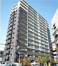セントシティ東大阪 中古マンション