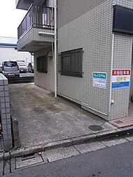 葛西駅 1.9万円