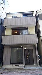 東京都豊島区東池袋5丁目42-7