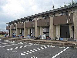 笠間駅 5.0万円