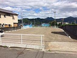 御門台駅 0.6万円