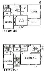 静岡県袋井市春岡970-1