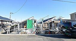 神奈川県横浜市旭区笹野台2丁目