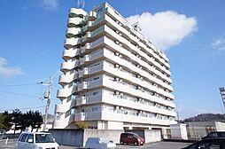 ピアシティ三田