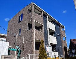 本星崎駅 5.6万円