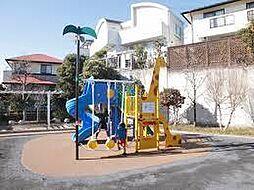 南生田公園(2...