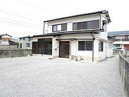 香川県坂出市加茂町甲137-2