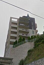 レイディアントシティ本郷台