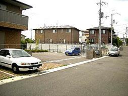 菖蒲池駅 0.6万円