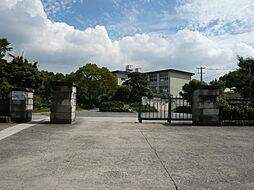板山小学校