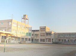 堺市立錦小学校