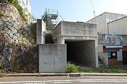 神戸市垂水区歌敷山3丁目