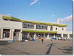 草井保育園 6...
