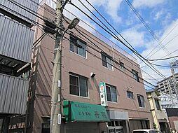 木場駅 5.5万円