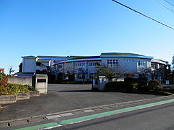 羽生西中学校