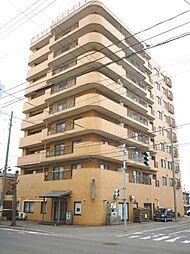 シャトーム本町
