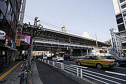 中目黒駅まで徒...