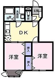 松山駅 4.2万円