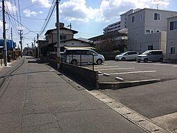 薬師堂駅 1.0万円