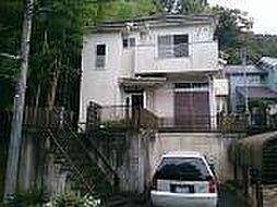 神奈川県相模原市緑区千木良