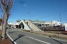 六会日大前駅