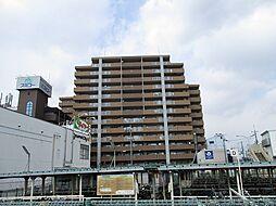 プレサンス野崎駅前アリーナ