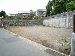 沼津市東沢田