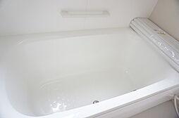 うれしい浴室乾...