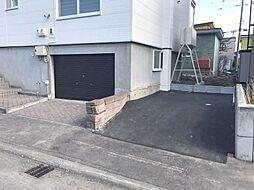 車庫・駐車スペ...