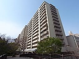 神戸ポートビレジ 1