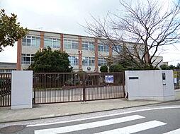 春日野小学校ま...