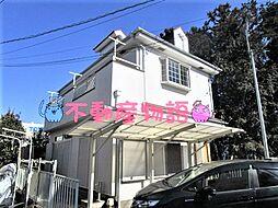 埼玉県坂戸市大字竹之内