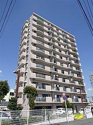 ブライトタウン浅田