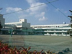 穂積小学校
