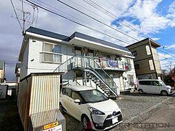 恵み野駅 3.2万円