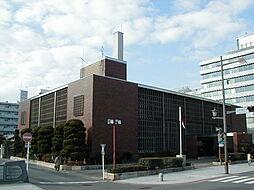 日本銀行北九州...