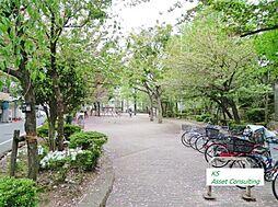 待乳山聖天公園...