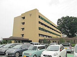 日高市役所