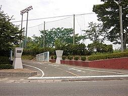 南陵中学校