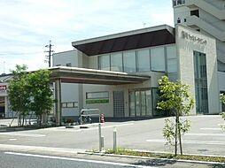 前川ファミリー...