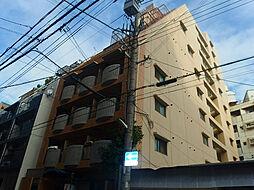 三ノ宮駅 3.2万円