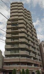 エスリード八尾北本町(駅近 角住戸)