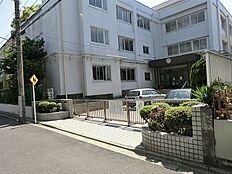 小学校 江戸川区立瑞江小学校・