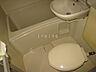 風呂,1DK,面積21.46m2,賃料2.9万円,バス くしろバス住吉郵便局下車 徒歩5分,,北海道釧路市住吉2丁目12