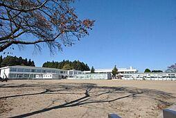 川前小学校(徒...