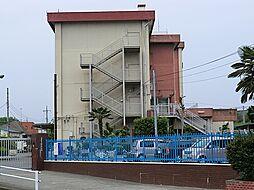 清水小学校 1...