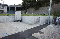 横須賀市富士見町2丁目
