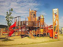 さぎのせ公園