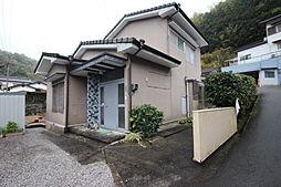 愛媛県宇和島市妙典寺前乙1181-2