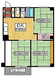 大阪市阿倍野区相生通2丁目